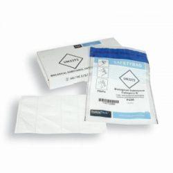 MiniMailBox Set 520300