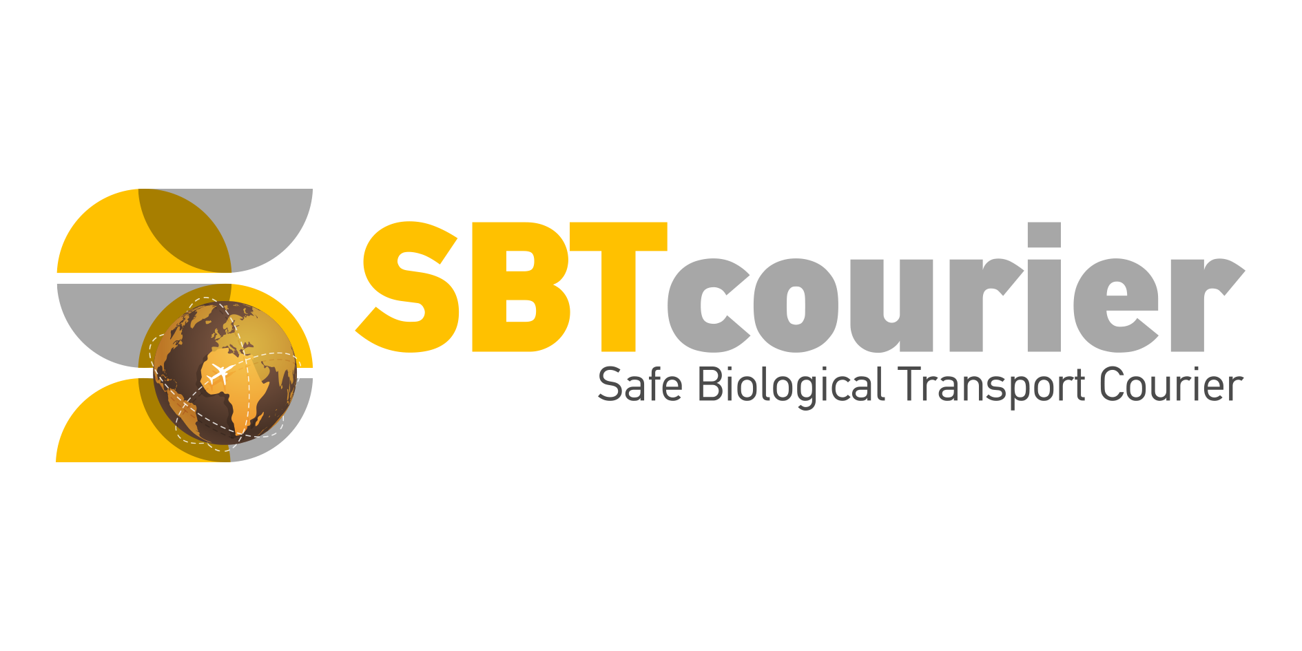 SBT Courier Ltd