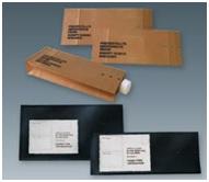 mailing-envelopes