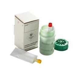 P(I)620-verpakking-compleet